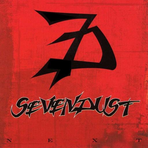 Sevendust - Next 2005