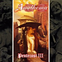 Pentecost III
