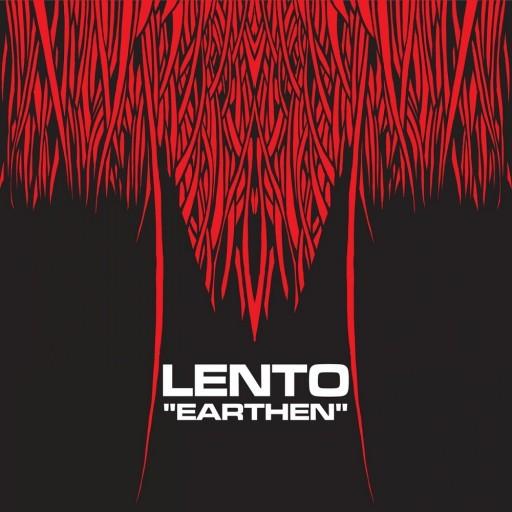 Lento - Earthen 2007