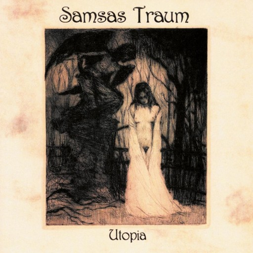Samsas Traum - Utopia 2002