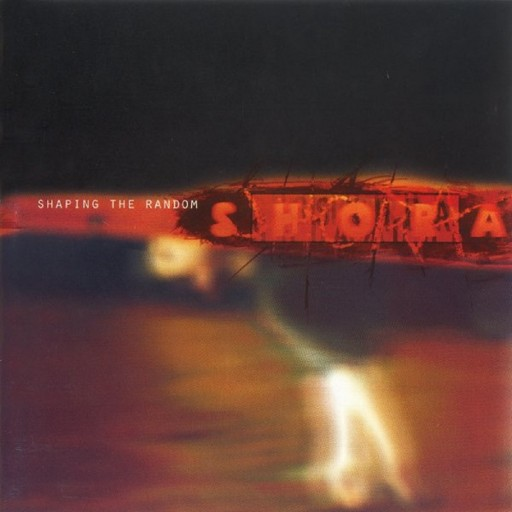 Shora - Shaping the Random 2000
