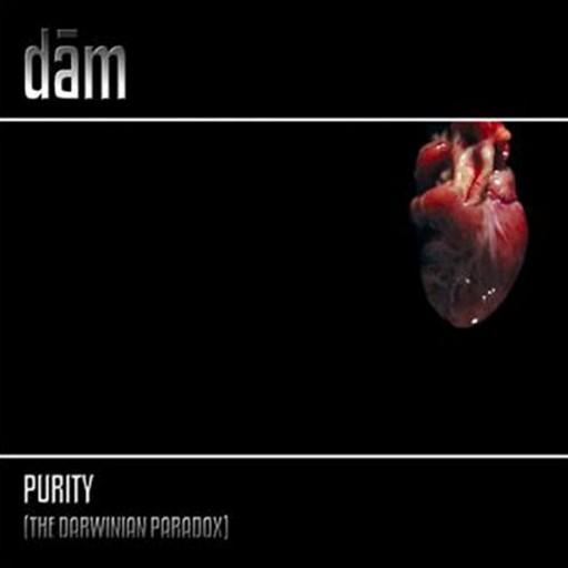 Damim - Purity: The Darwinian Paradox 2005