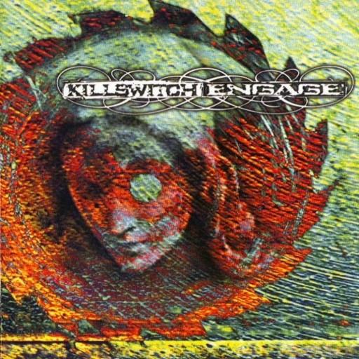 Killswitch Engage - Killswitch Engage 2000
