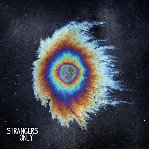 Strangers Only