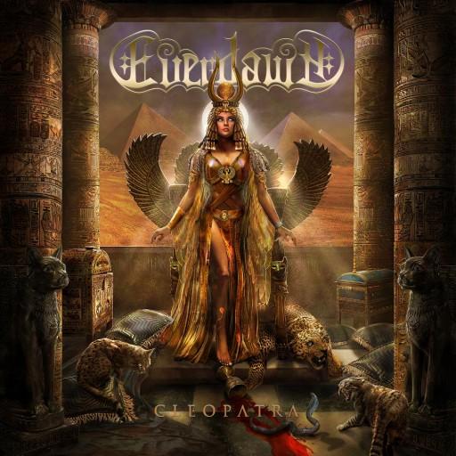 Everdawn - Cleopatra 2021