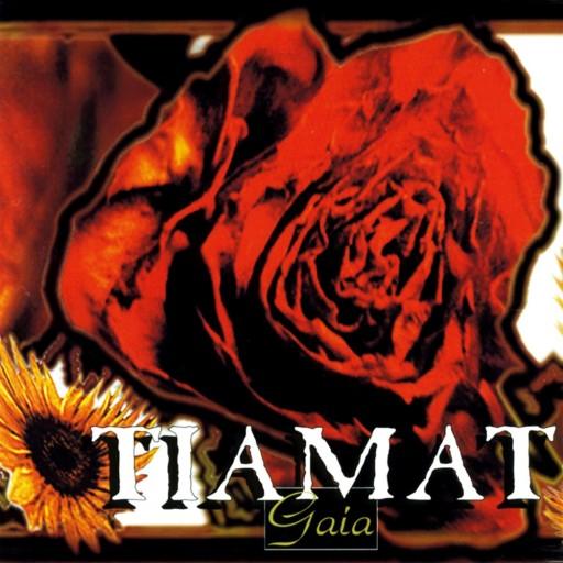 Tiamat - Gaia 1994