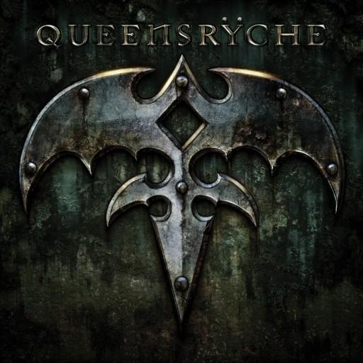 Queensrÿche - Queensrÿche 2013