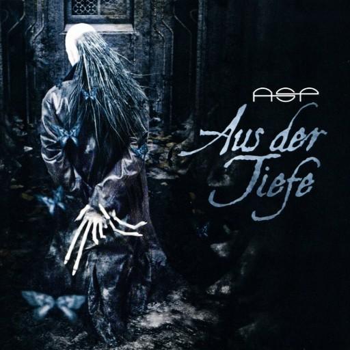 ASP - Aus der Tiefe 2005