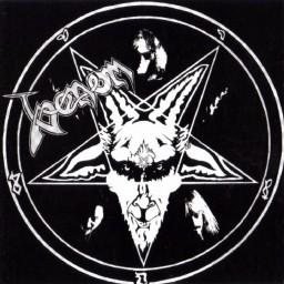 Venom '96