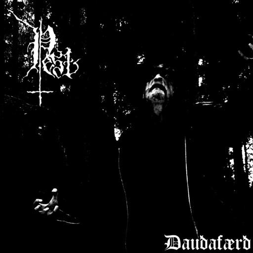 Pest - Dauðafærð 2004