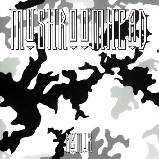 Mushroomhead - Remix 1997