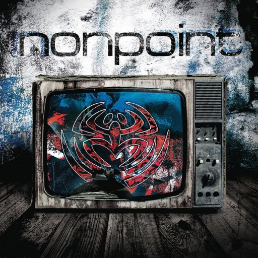 Nonpoint - Nonpoint 2012