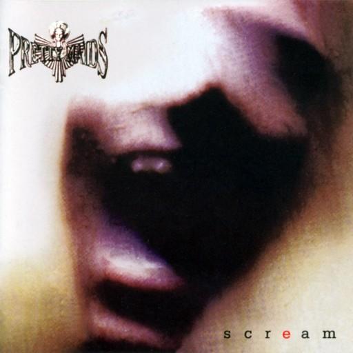 Pretty Maids - Scream 1995