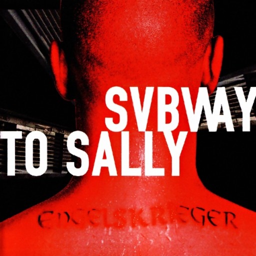 Subway to Sally - Engelskrieger 2003