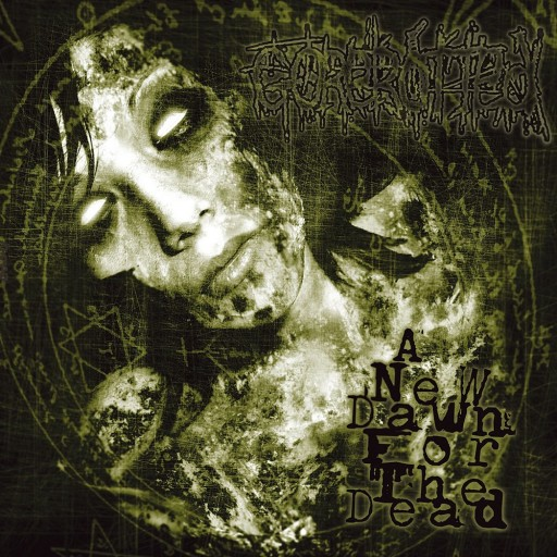 Gorerotted - A New Dawn for the Dead 2005