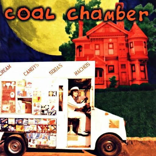 Coal Chamber - Coal Chamber 1997