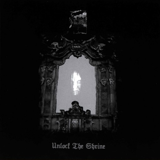 Ruins of Beverast, The - Unlock the Shrine 2004
