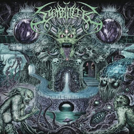 Symbolik - Pathogenesis 2011