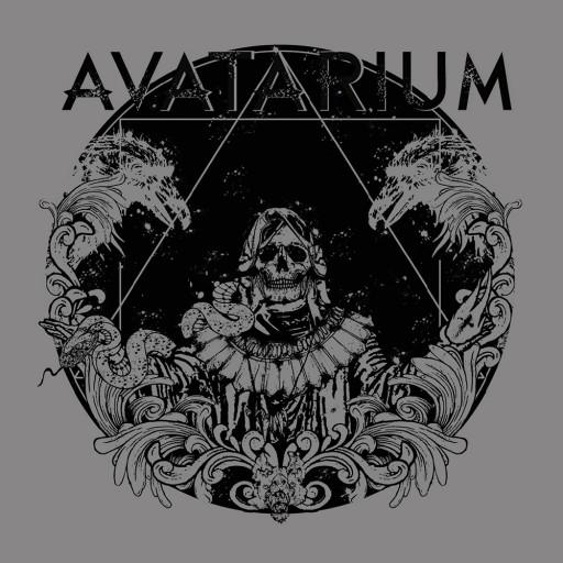 Avatarium - Avatarium 2013