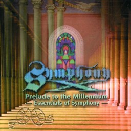 Prelude to the Millennium