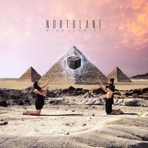 Northlane - Singularity 2013