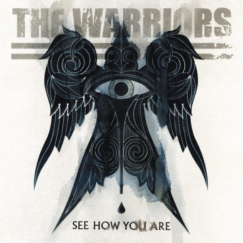 Warriors, The - See How You Are