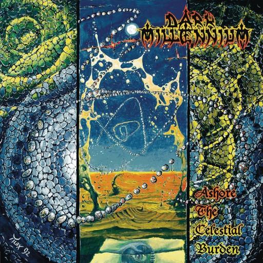 Dark Millennium - Ashore the Celestial Burden 1992