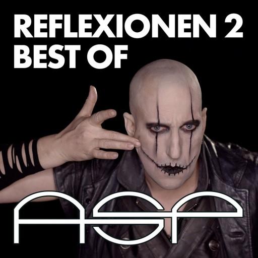 ASP - Reflexionen 2 - Best of 2018