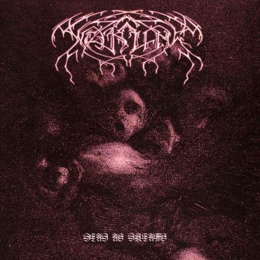 Weakling - Dead as Dreams 2000