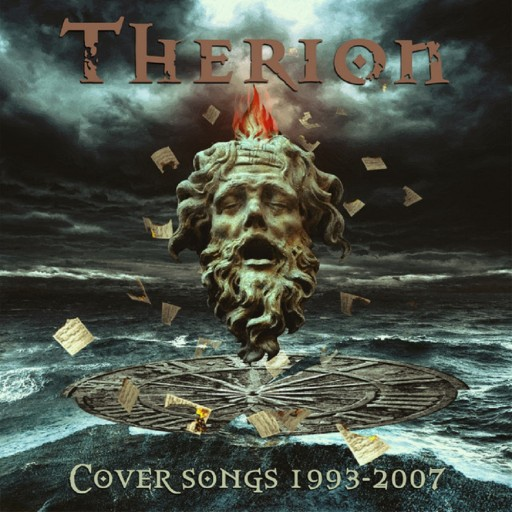 Cover Songs 1993-2007
