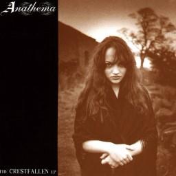 The Crestfallen EP
