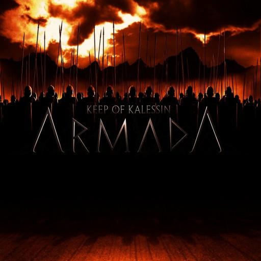 Keep of Kalessin - Armada 2006