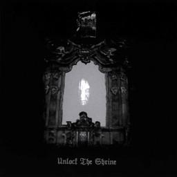 Unlock the Shrine