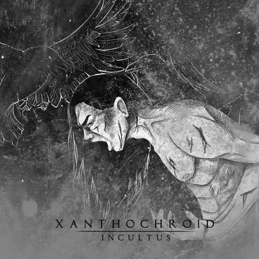 Xanthochroid - Incultus 2011