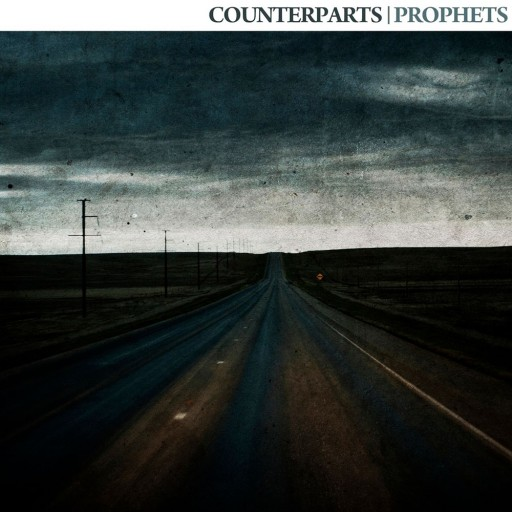 Counterparts - Prophets 2010