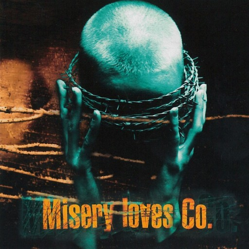 Misery Loves Co. - Misery Loves Co. 1995
