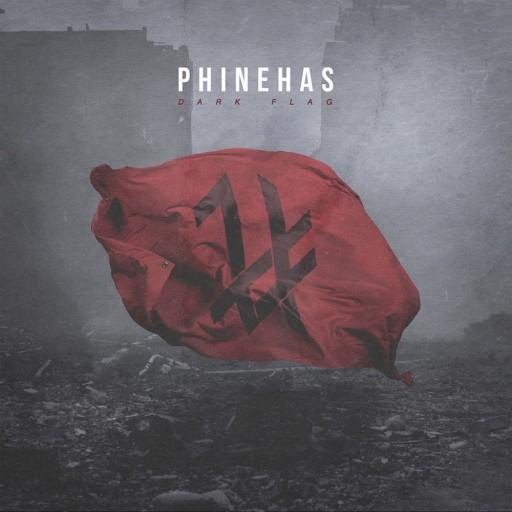 Phinehas - Dark Flag 2017