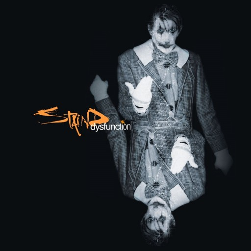 Staind - Dysfunction 1999