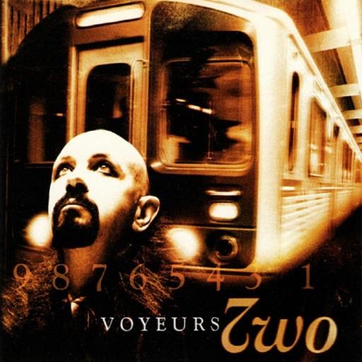 Two - Voyeurs 1998