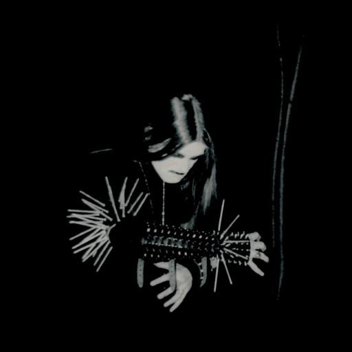 Taake - Helnorsk svartmetall 2004