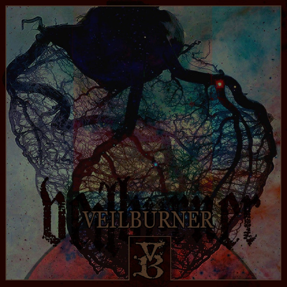 Veilburner - The Three Lightbearers