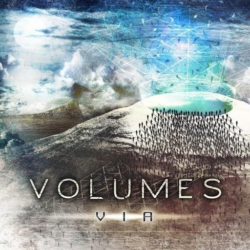Volumes - Via 2011