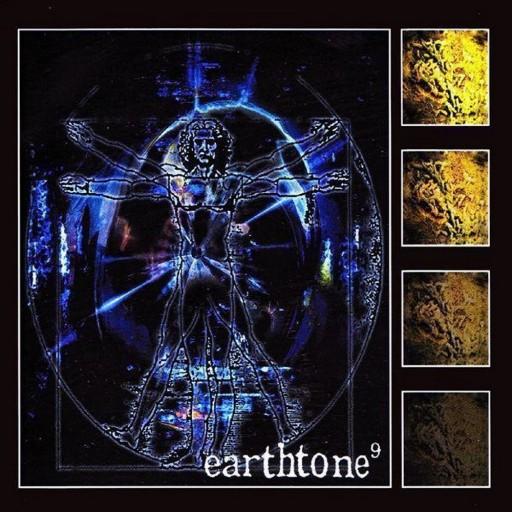 Earthtone9 - arc'tan'gent 2000