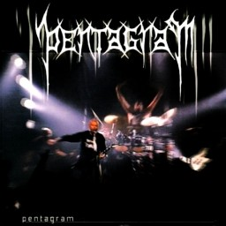 Reborn 2001