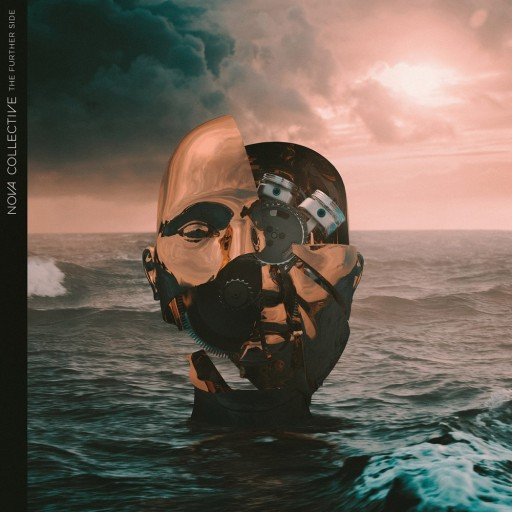 Nova Collective - The Further Side 2017