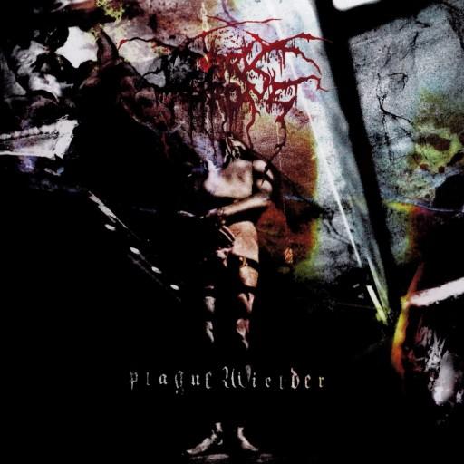 Plaguewielder