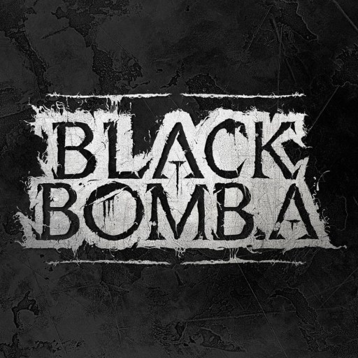Black Bomb A - Black Bomb A 2018