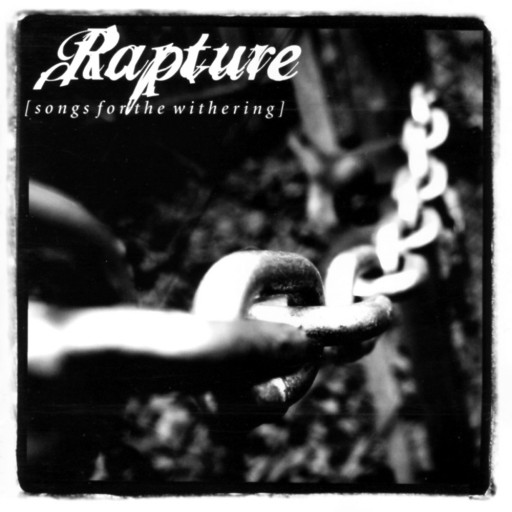 Rapture (FIN) - Songs for the Withering 2002