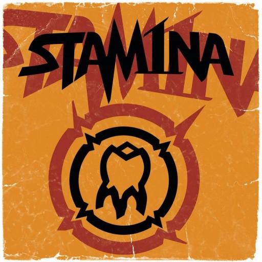 Stam1na - Stam1na 2005
