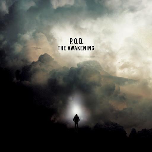 P.O.D. - The Awakening 2015